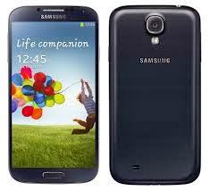 Harga Samsung Android baru dan bekas