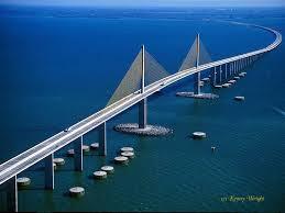world best bridge hd wallpa3per4