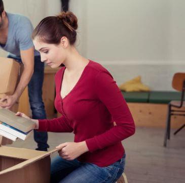 دليل كامل : المبتدئين للانتقال والعمل بالخارج