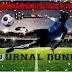 Hasil Pertandingan Sepakbola Tadi Malam, Senin Tgl 16 - 17 November 2020