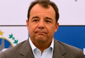 MPF denuncia Sérgio Cabral por mais 148 crimes de lavagem de dinheiro