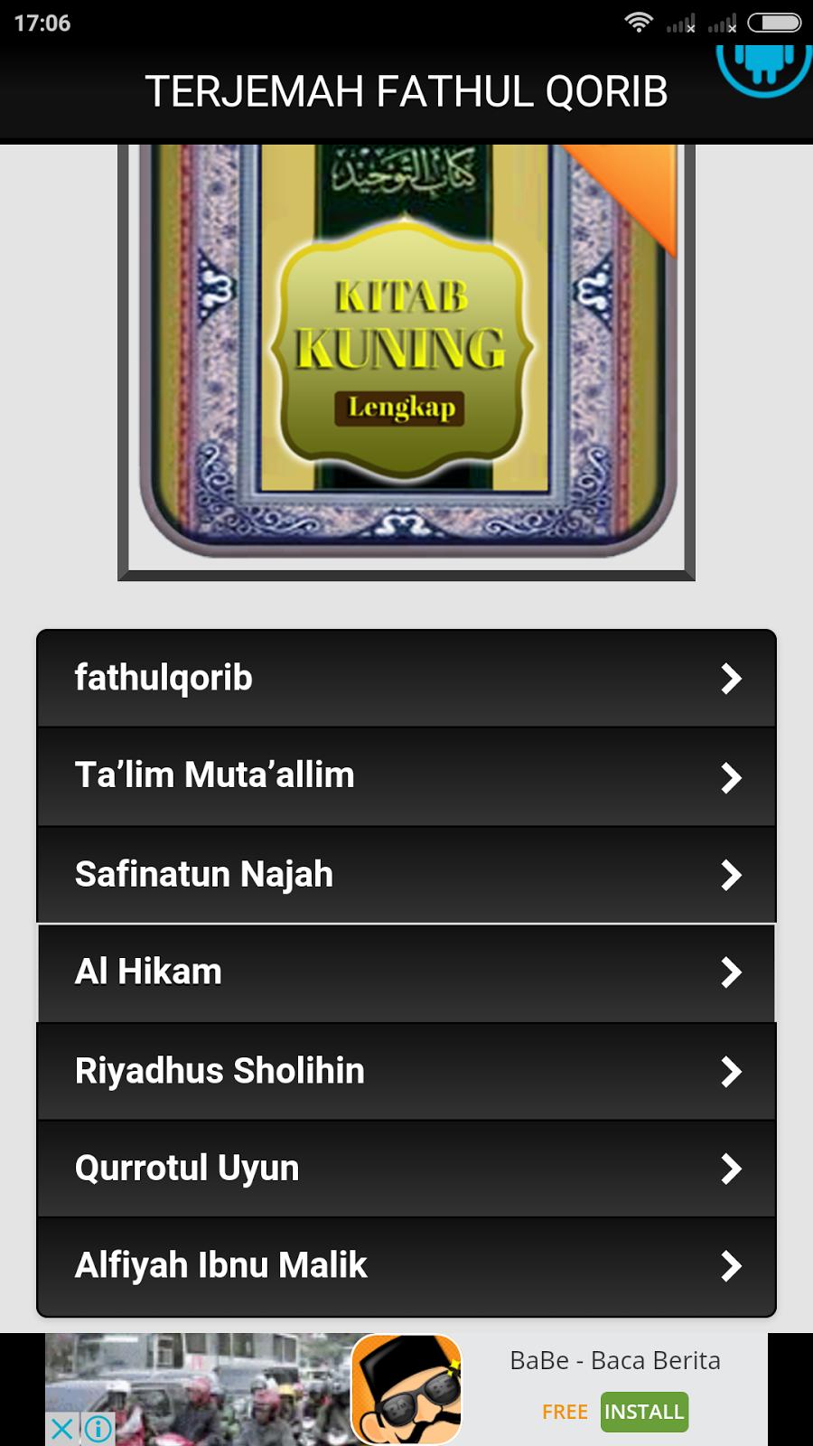 Kitab khazinatul asror pdf converter