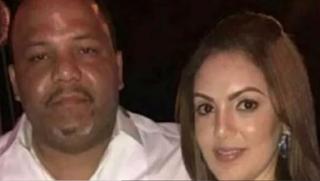 Los más buscados de República Dominicana se rendirían si su cónyuge es liberado