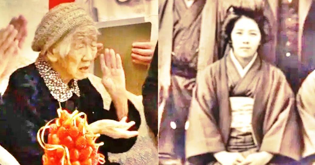 Image Result For Bercinta Dengan Nenek Tiriku Yang Masih Montok