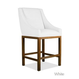 Awesome 12Th And White 20 Of The Best Bar Stools And What We Chose Creativecarmelina Interior Chair Design Creativecarmelinacom