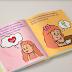 """E-book infantil gratuito explica """"Como Deus É"""""""