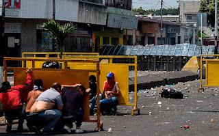 Fechamento da fronteira entre Brasil e Venezuela entra no 10º dia
