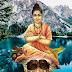 Sripada Srivallbha Ashtotara Satanamavali in Telugu |  శ్రీపాద శ్రీవల్లభ స్వామి అష్టోత్తర శతనామావళి |sripada.co