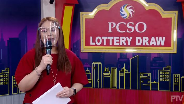 PCSO Lotto Result October 30, 2020 6/45, 6/58, EZ2, Swertres