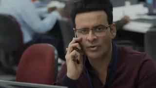 the-family-man-2-trailer-released-manoj-bajpayee-priyamani-samantha-starrer-web-series-will-release-on-june-4