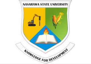 nsuk logo