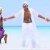 (Download Video)Gerard Hero - Tunda La Roho (New Mp4 )