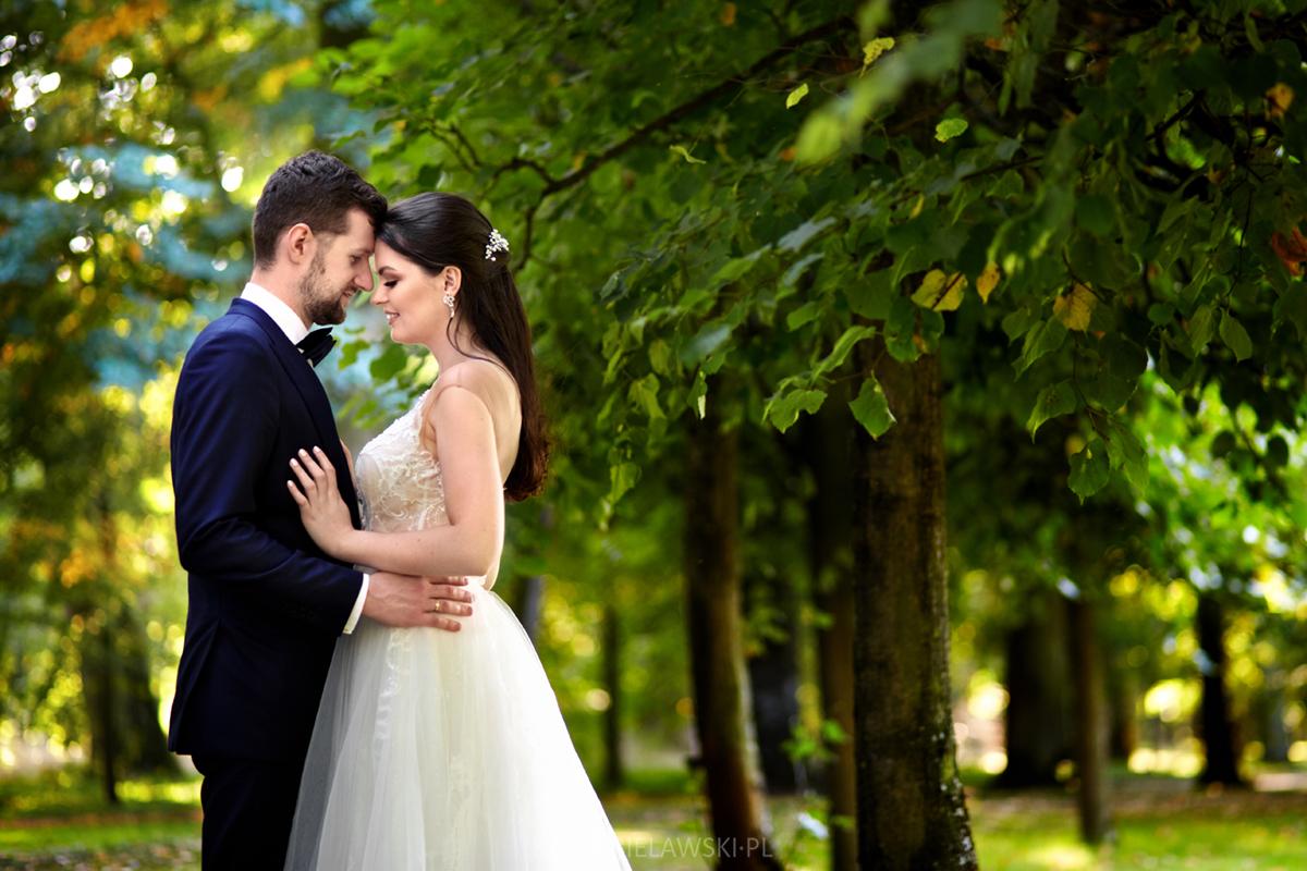 zdjęcia ślubne biała podlaska