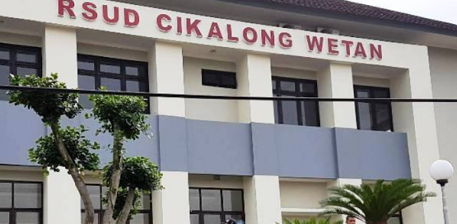 Jadwal Dokter RSUD Cikalong Wetan Bandung Barat Terbaru