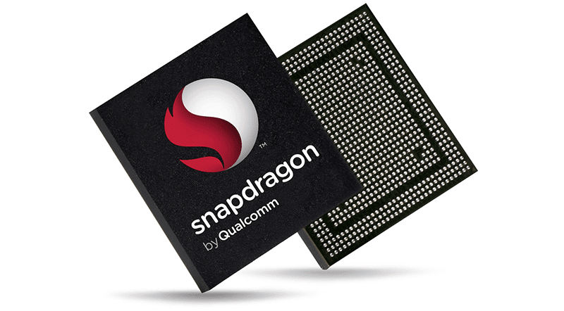 Samsung to make Qualcomm's upcoming Snapdragon 865 chip