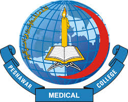 MBBS & BDS Admission 2021 Latest