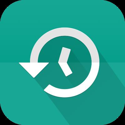 App Backup & Restore Pro v6 7 2 Mod ~ Software-Addict