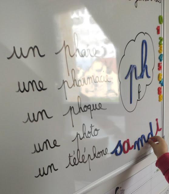 alphabet montessori ief lettres cursives apprentissage des sons