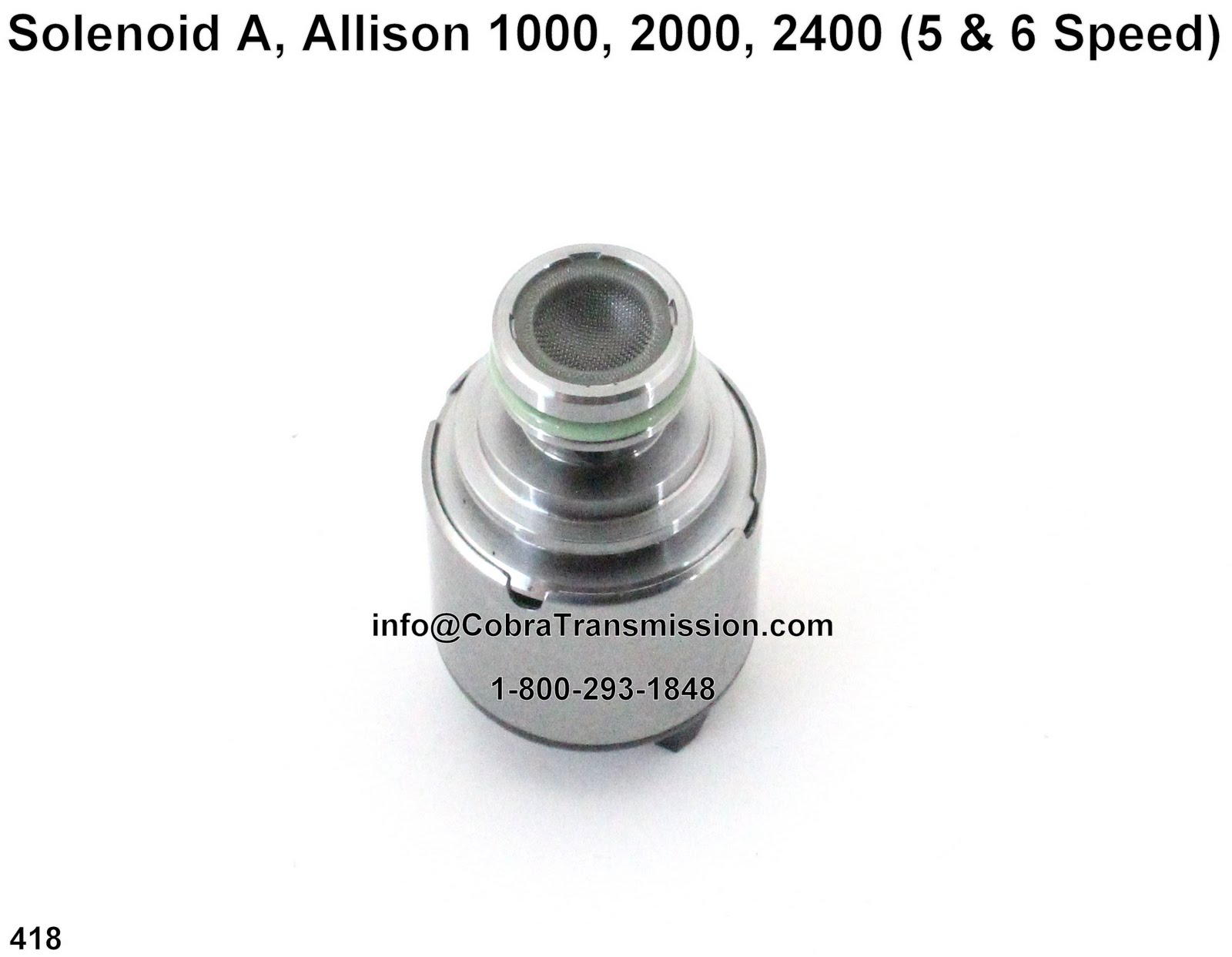 small resolution of cobra transmission parts 1 800 293 1848 allison 1000 2000 2400 transmission parts m74