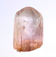 World's rarest gemstone list