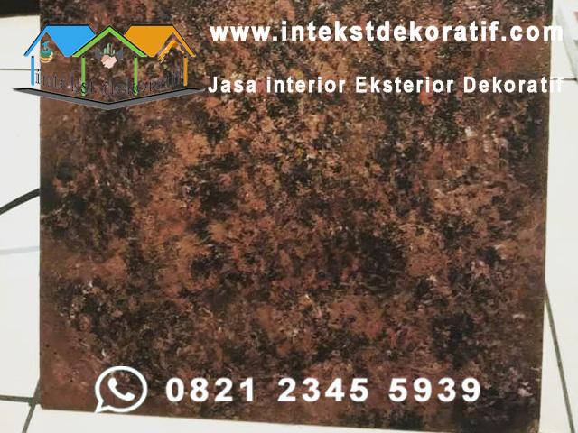 Granit Dekoratif