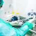 الرشيدية .. إحداث مختبر جديد لكشف فيروس كورونا المستجد كوفيد-19