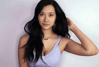 How Old is Imjasmine? Biography , Twitch, Instagram, Age, Boyfriend, Height, Family