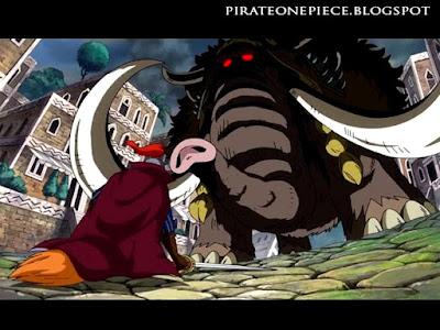http://pirateonepiece.blogspot.com/search/label/Tribe%20Mink%2FZou