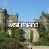 #21 Visit Ireland ✓