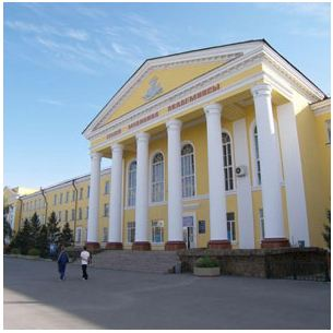Semey State Medical University | MBBS Fees Structure | Admission for Pakistani students