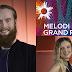 [Olhares sobre o Dansk Melodi Grand Prix] Quem irá representar a Dinamarca na Eurovisão 2018?