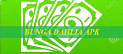 https://pondoksehatsingkawang.blogspot.com/2020/08/aplikasi-pinjaman-online-cepat-cair_20.html
