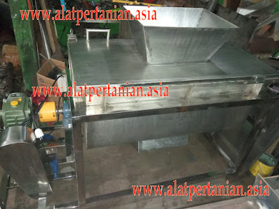 jual mixer stainless steel