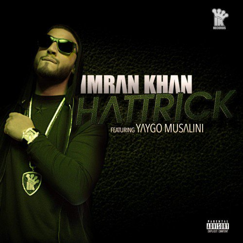 Pehli Pehli Baar Jado Hath Mera Mp3 Download: Imran Khan (2016) Songs PK Mp3 Songs Free Download