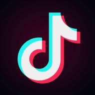 TikTok Free For Android