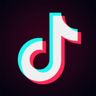 Download TikTok Free For Android