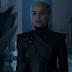 Game of Thrones: Último  episódio  tem  pior  final  possível