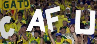 Two-time fifa- World- Cup- winner- Qatar- fifa- dream -come- true