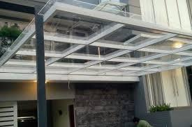 Harga Kanopi Atap Solarplat