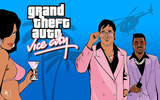 GTA Vice City APK + DATA Download New Link | No Mob.Org