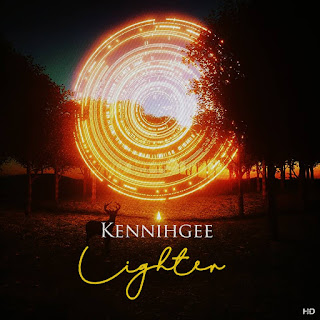 Kennihgee - Lighter