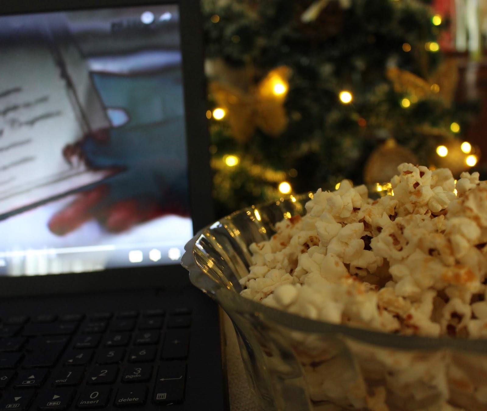 6 Sugestões de filmes natalícios