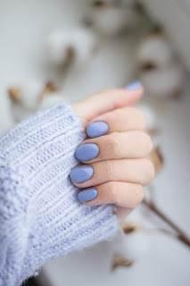 5 Great, Ideas For Fall Nails, fall colors for nails, 7 abelashishkumar