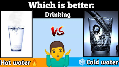 Cold-water-vs-Hot-water