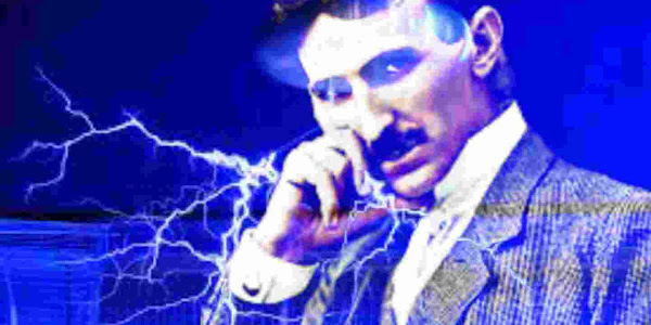 Nikola Tesla: The Mysterious Scientist, Their Inventions And Future Predictions