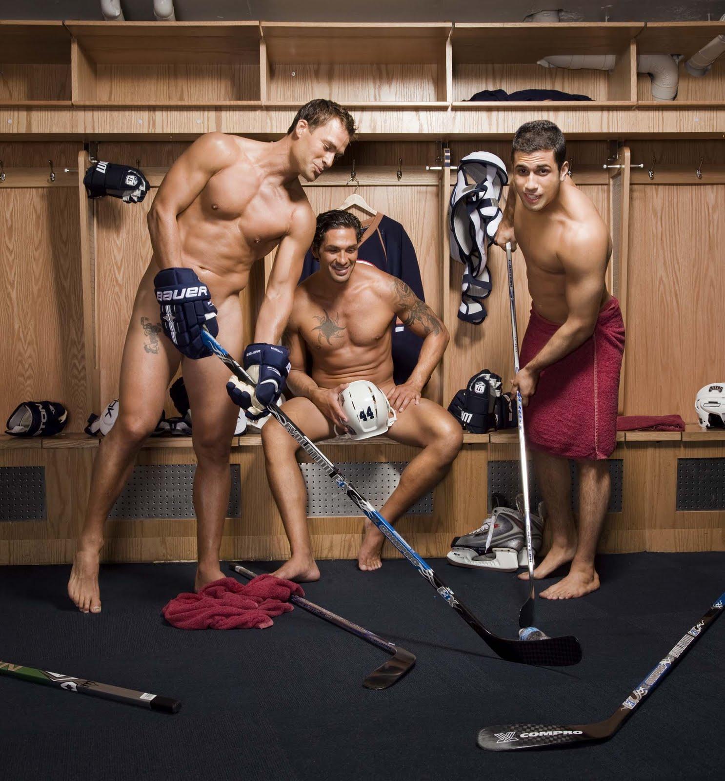 начал спортивный секс мужик делах