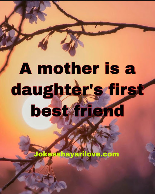 Happy Mother's Day Quotes For Mom , Quotes For A Sister