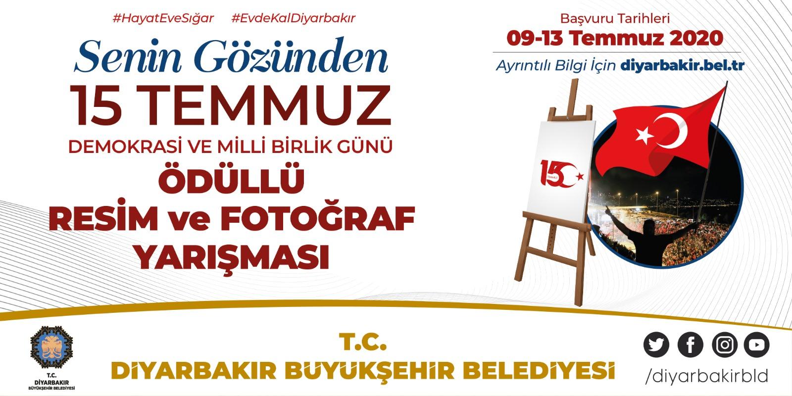 diyarbakir-buyuksehir-belediyesinden-15-temmuz-temali-odullu-yarismalar%2B%25283%2529