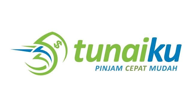 Mengajukan Pinjaman Online di Tunaiku