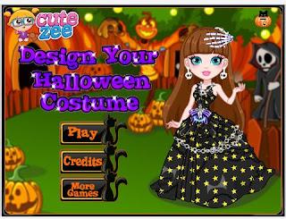 http://mrjogos.uol.com.br/jogo/projete-sua-fantasia-de-halloween.jsp